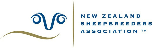 New Zealand Sheep Breeders Association